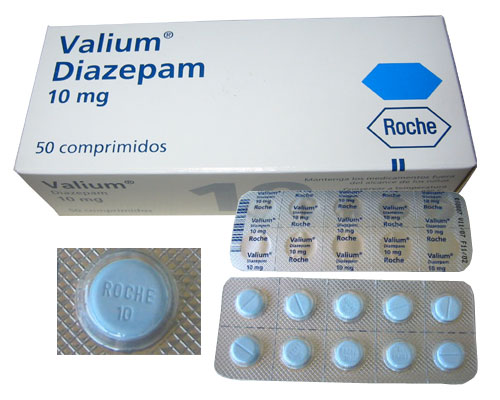 cheapest diflucan online w o prescription
