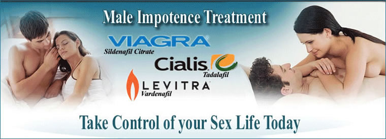 Viagra Effects On Woman